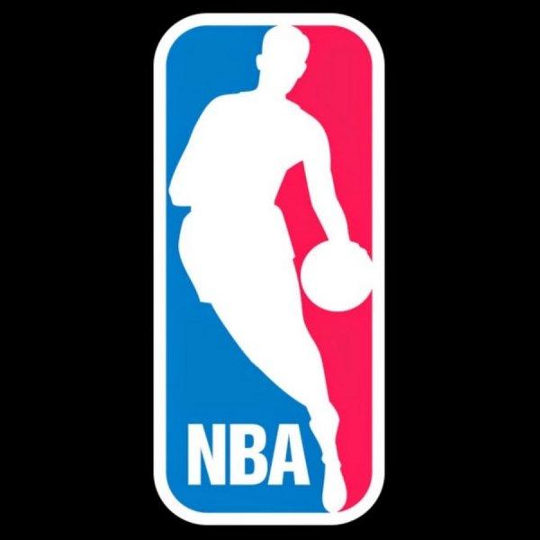 (Outfitter.de) NBA Swingman Trikots für € 35