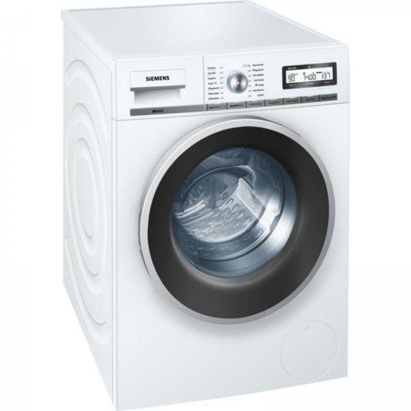 eBay WoW: SIEMENS WM14Y54A Waschmaschine (8 kg, 1400 U/Min, A+++) @ 599 Euro