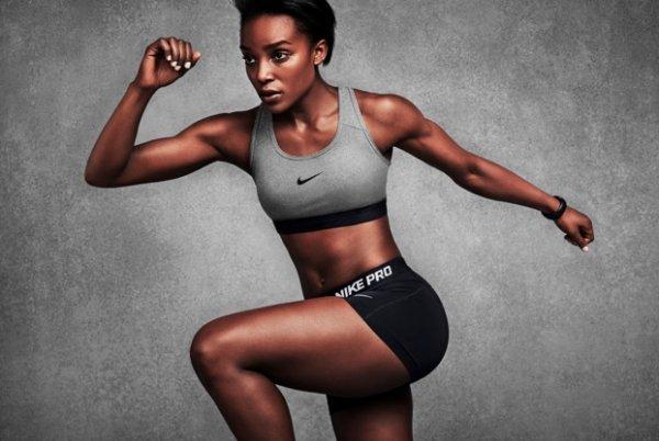 Black Friday bei Nike: 3 Tage lang 30% auf Sale für Damen, Herren und Kinder + versandkostenfreie Lieferung *UPDATE*