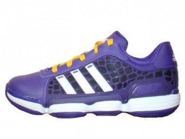 Adidas Crazy Skin Low Sneaker viele größen verfügbar (Idealo ab 39,95) Edit Ebay (29,95 möglich)