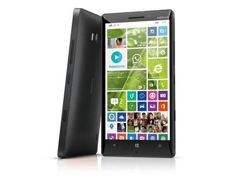 Lumia 930 für 259,47€