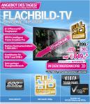Panasonic Viera TX-P50S20 für 849 Euro + 2,4% Cashback @T-Online-Shop