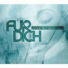 Söhne Mannheims - Für Dich, 5 Tracks Gratis-Download @Amazon
