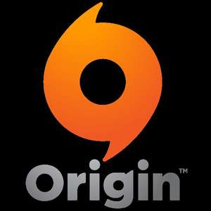 [Origin Mexiko] Sale of the Year (Battlefield, Need for Speed, Mass Effect, Dragon Age etc).