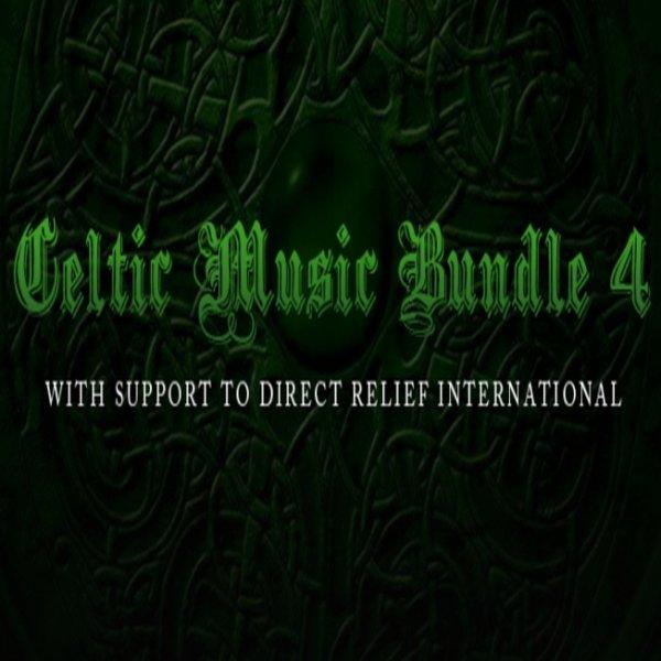 [MP3 / FLAC] ? Celtic Music Bundle #4 ? @ Groupees