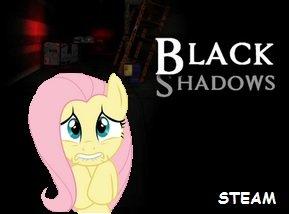 Blackshadows & Time Ramesside (STEAM Key Giveaway / Lotsog.com)