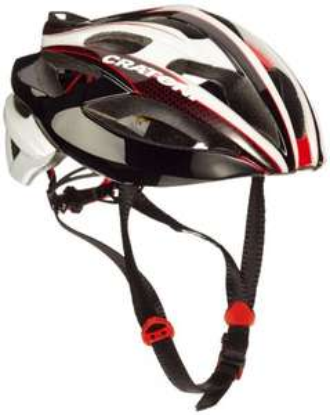 [Amazon.de-Prime] Cratoni Fahrrad Helm C Bolt in 2 Farben ab 13,33€