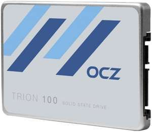 [Computeruniverse] OCZ Trion 100 480GB - 2,5 Zoll SSD