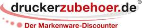 Druckerzubehör / Handyzubehör / heute (25.11.) keine Versandkosten