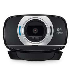*Preisfehler ?* Logitech HD Webcam C615 @ Amazon.de