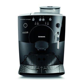 [Interspar] Siemens KaffeevollautomatTK53009 für 200€ (zzg. 6,90€ Versand nach Deutschland)