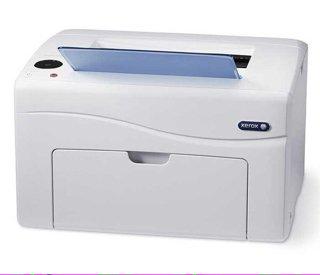 Xerox Phaser 6020BI Farblaserdrucker (Redcoon.de)