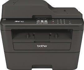 [ebay Italien] Brother MFC-L2720DW für 128,- | 4-in-1 Monolaser-Multifunktionsgerät | WLAN | Duplex-Druck | Touchscreen