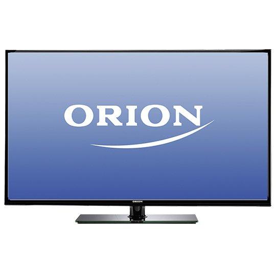 """Billiger 55"""" LED TV für 489€ - Orion CLB55B1256S - inkl. DVB-T(2)/C/S(2)"""