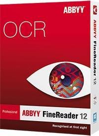 ABBYY FineReader 12 Professional für 50€ statt 88€
