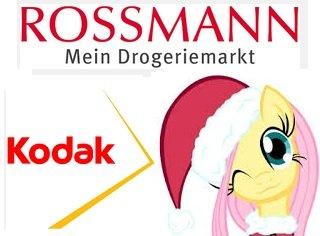 10x Kodak Gratisfotos  + EnerBIO Müsli + kostenlose Weinverkostung (LOKAL: Duisburg / Rossmann Neueröffnung / 10% auf alles / 28.11)