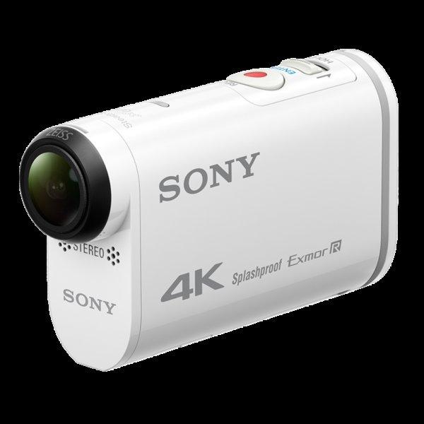 (Amazon Cyber Week) Sony FDR X-1000 V für 259€ Idealo: 351