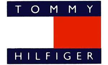 Tommy Hilfiger - 30% Sale +QIPU