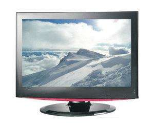"AgfaPhoto LE 15610  15,6"" LED TV+DVB-T"