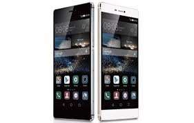 ! EBAY WOW ! HUAWEI P8 Smartphone