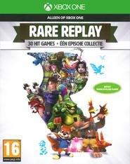 [Lokal/Niederlande] Gamemania Crazy Weekend z.B. Halo 5 & Forza 6 29,99 ; Rare Replay12,99