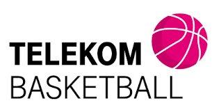 [Telekom Basketball] Erweiterung des Basketball-Angebotes der Telekom