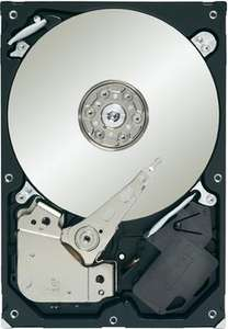 Ebay SEAGATE HDD BARRACUDA 4TB 3,5""
