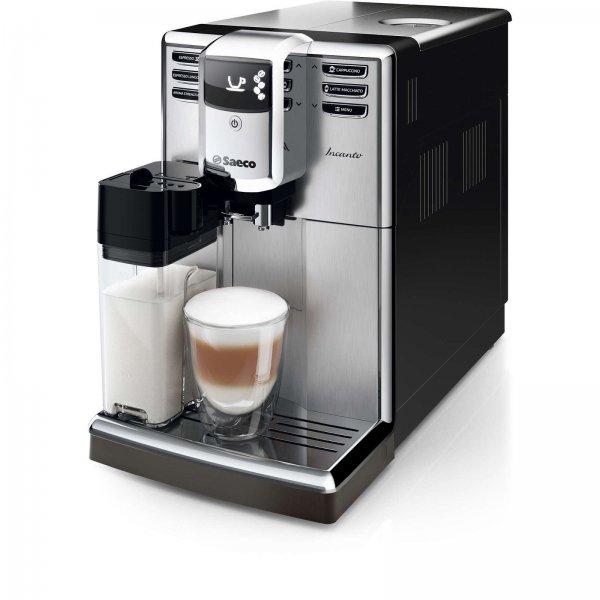 SAECO Incanto HD8917/01 Kaffeevollautomat @Ebay B-Ware für 379€