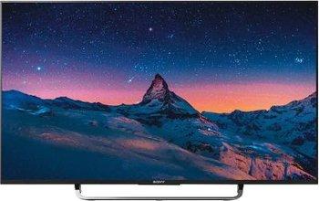 [Lokal Berlin Saturn] SONY 3D-UHD-TV KD-65X8505C für 1799€