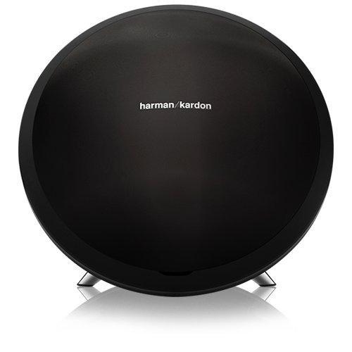 Harman Kardon Onyx Studio Bluetooth Lautsprecher für 104,85€ bei Amazon.es