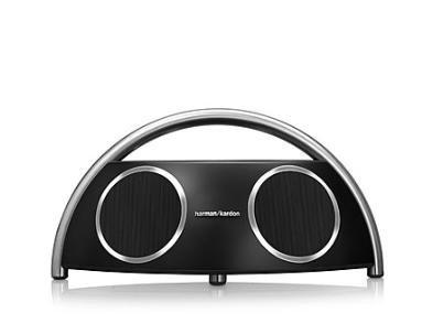 Harman-Kardon Go + Play Wireless für 179€ bei Brands4friends