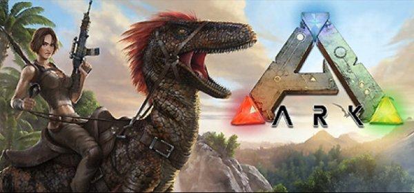 [STEAM] Ark: Survival Evolved neuer Bestpreis @Black Friday