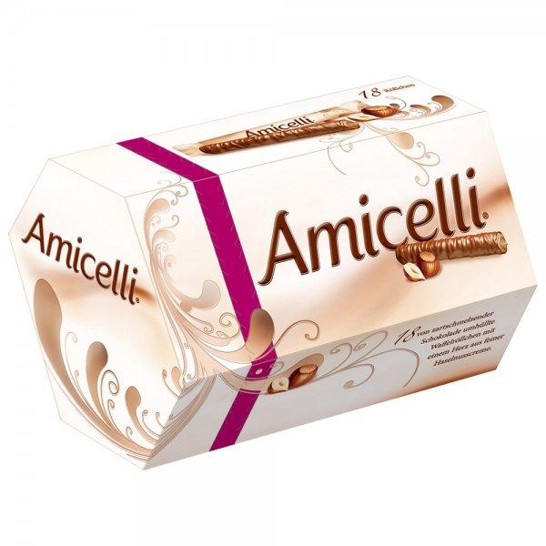 [ALDI SÜD] nur am 5.12 Amicelli 225g 1,79€