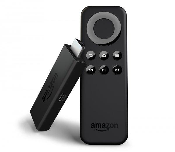 (lokal) [Expert Klein Wetzlar/Burbach/Dillenburg] Fire TV Stick 29€, Druckerpapier 2€, Toshiba USB Stick 32 GB 8€