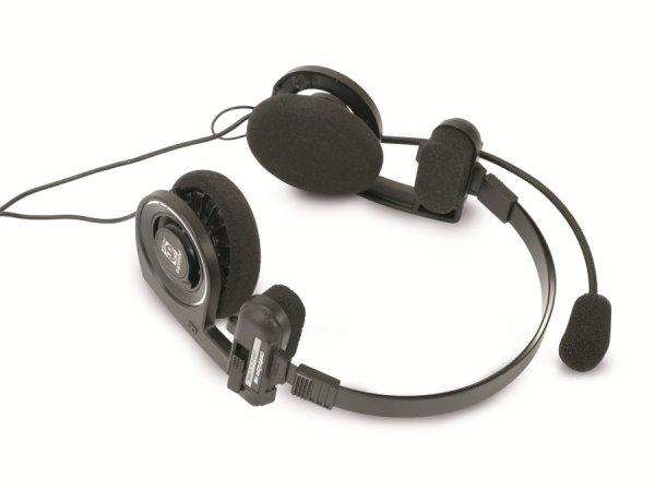 [Pollin] Koss Porta Pro Stereo-Headset für 19,90€ @Black Friday
