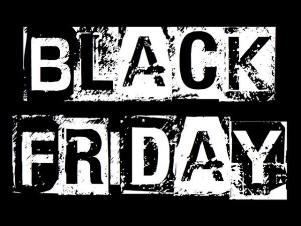 Black Friday Media Markt (bundesweit?)