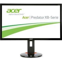 ACER Predator XB270Hbmdjprz *27.11.2015*