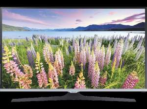 "[Media Markt] SAMSUNG 48"" FullHD LED TV  UE48J5150AS vsk frei"