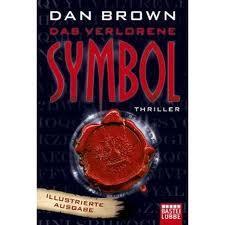 Das verlorene Symbol von Dan Brown Hardcover Buch bei Saturn für nur 2,99 Euro