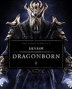 [Steam Key] Skyrim Dragonborn für ca. 2,53 € (wieder verfügbar) oder alle Addons (Dawnguard nicht mehr verfügbar) für ca. 5,82 € (Amazon.com)