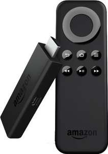 [Amazon + Media Markt] Fire TV Stick für 29€ @Black Friday