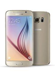 @ Sparhandy - Samsung Galaxy S6 mit Galaxy Prime und Mowotel Allnet Flat 19,95 €/ monatlich