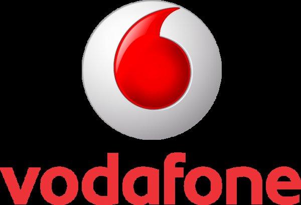 [Black Friday Sparhandy] Vodafone DataGo M, 3GB LTE bis 50Mbit/s -> 4,37€/Monat eff // in Kombi mit einem RED GB-Tarif +0,63€/Monat eff // LTE max bis 225Mbit/s!!!