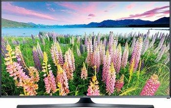 [redcoon] Samsung 43 Zoll UE43J5670 SUXZG Full HD Smart TV WIFI