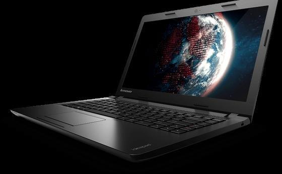 """[Mediamarkt] Wieder verfügbar: Lenovo 100-14 Laptop, Celeron N2940, 14"""" glare, 2 GB RAM, 500 GB HDD (versandkostenfrei) @Black Friday"""