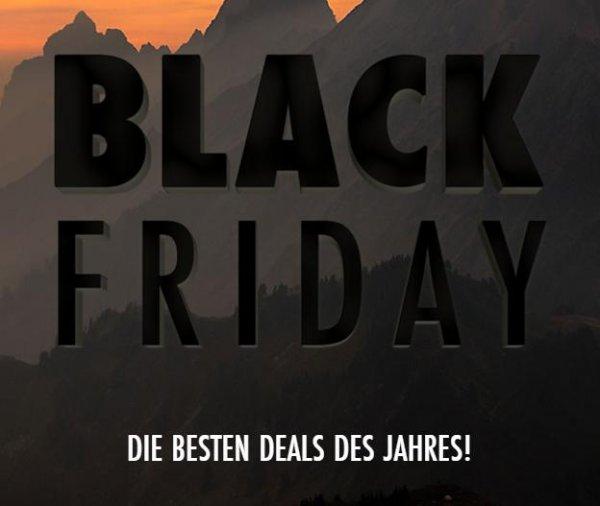 Black Friday bei Projekt-Akustik - HiFi / Fiio X3 / X5 / Altea / ATH-A500X