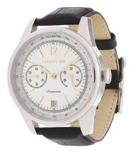 Cerruti CRA074A212I | PRE-BLACKFRIDAY| Luxusuhr für 179,00€ (ebay)