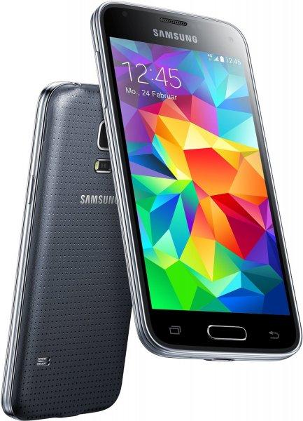 Samsung Galaxy S5 mini für 199€ bei Amazon Black Friday
