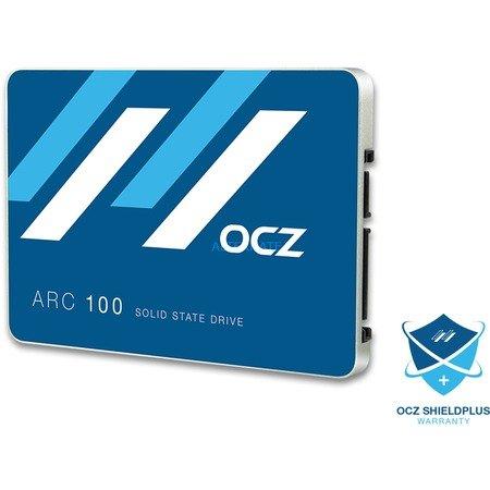 OCZ ARC 100 SSD 240GB für 59,90