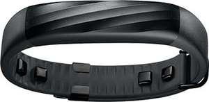 Black Friday Jawbone UP3 für 119€ @ Cyberport Black Friday